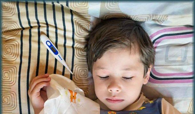 Coronavirus e scuola, congedo straordinario ai genitori degli under 14