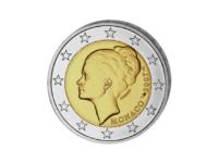 Monete 2 euro rari: ecco quali valgono fino a 2000 euro