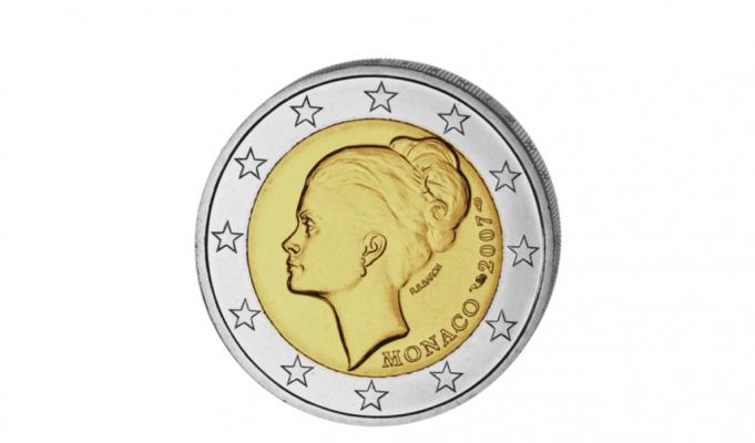 2 euro rari: ecco quali valgono fino a 2000 euro