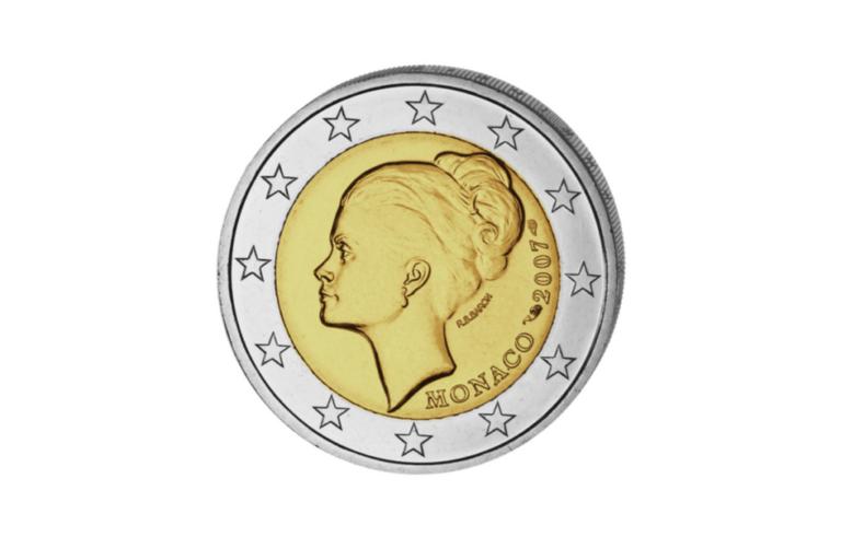 Euro rari: ecco i più richiesti dai collezionisti