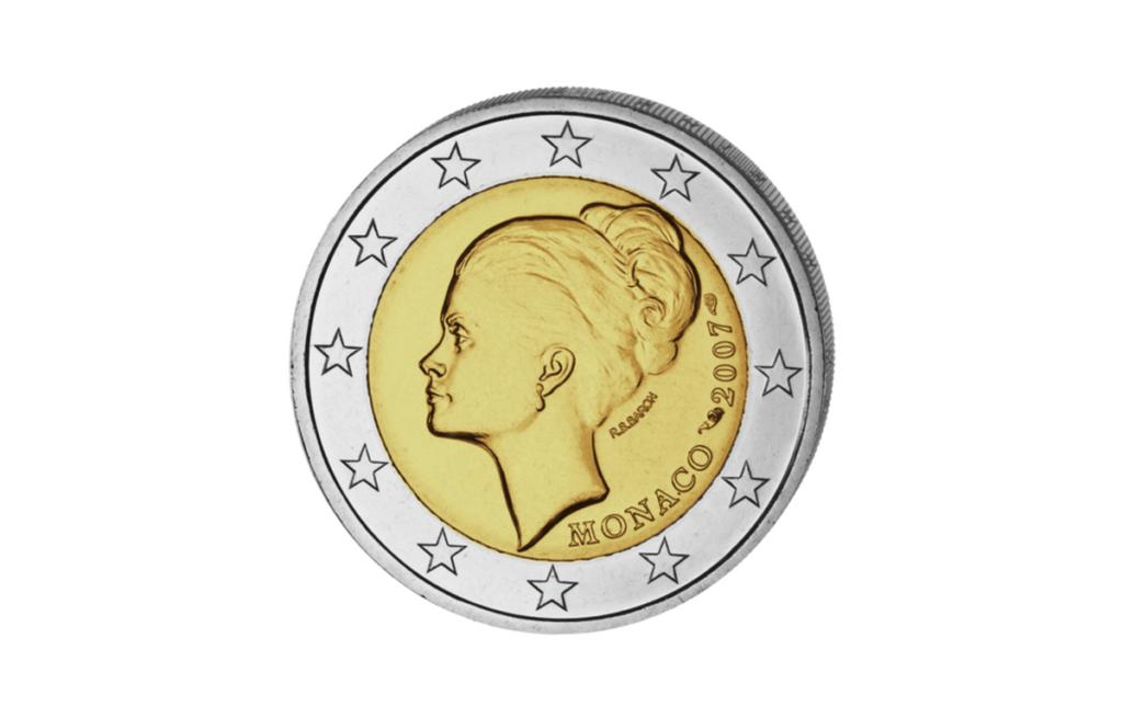 Monete Monete sosia e falsi, la truffa del post Natale: ecco a cosa fare attenzione