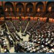 quota 41 per tutti disegno di legge