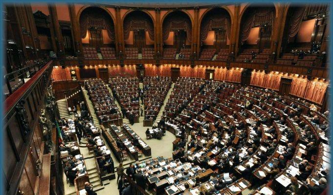 Proroga Opzione donna e Ape sociale, assegno unico per i figli e taglio cuneo fiscale: l'OK di Palazzo Chigi