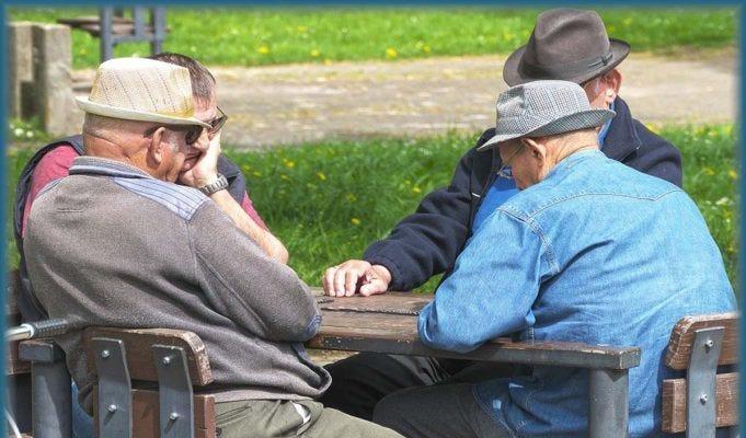 Pensione a 67 anni senza 20 anni di contributi