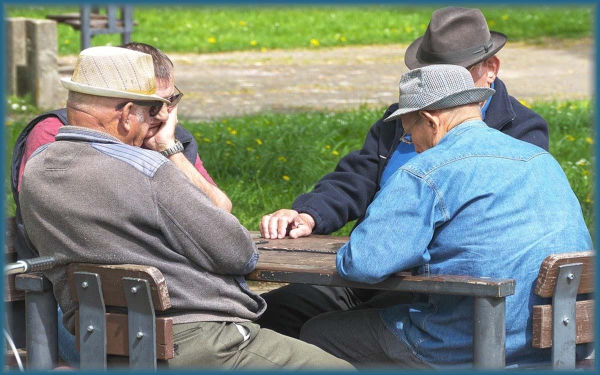 Pensione anticipata precoci, opzione donna i chiarimenti