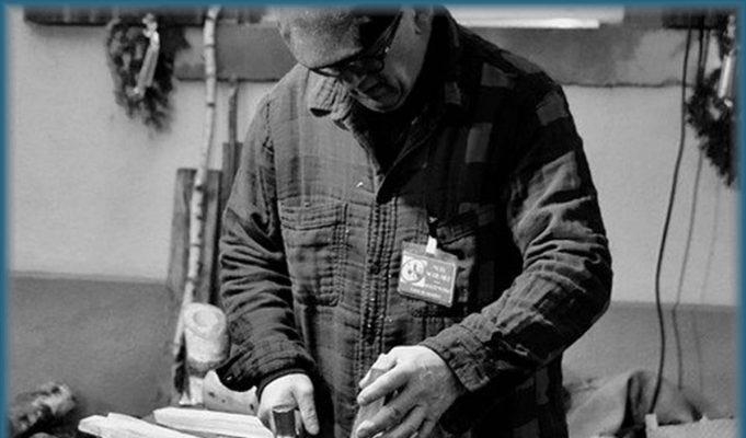 Riforma pensioni: con quota 102 taglio dell'assegno dal 4 al 15%