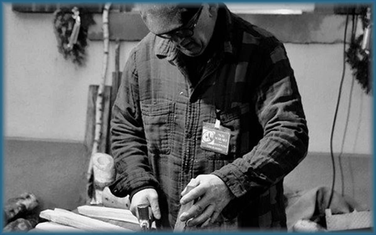 Riforma pensioni, non tutti i lavori devono essere considerati uguali