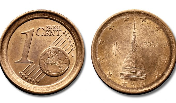 Monete rare e di valore: il centesimo che vale fino a 7000 euro