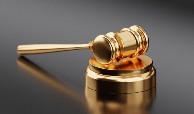 Pensione di reversibilità: non spetta all'ex coniuge divorziato se l'importo dell'assegno è irrisorio