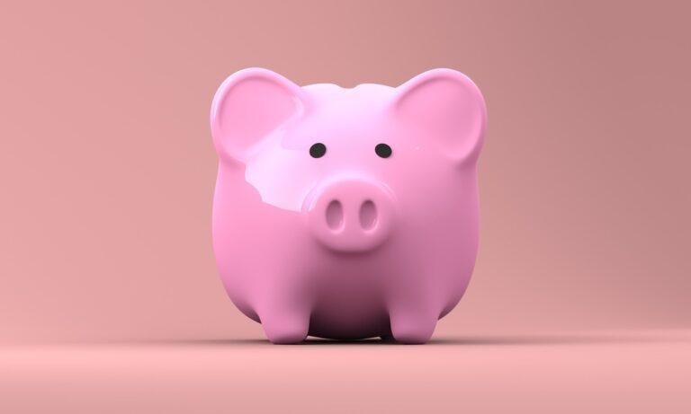Opzione Donna 2021: requisiti per andare in pensione anticipata