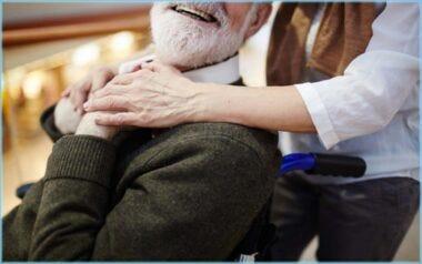 badanti e pensione