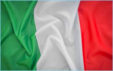 perdita della cittadinanza italiana