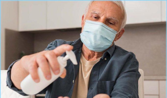 Coronavirus: ecco i luoghi dove c'è più rischio di contagio
