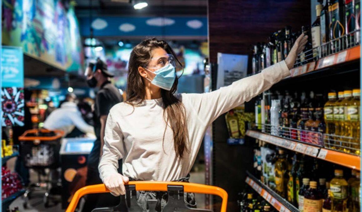 Coronavirus Decreto Covid per Pasqua e Pasquetta: spostamenti, visite e negozi