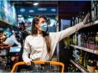 News Decreto Covid per Pasqua e Pasquetta: spostamenti, visite e negozi