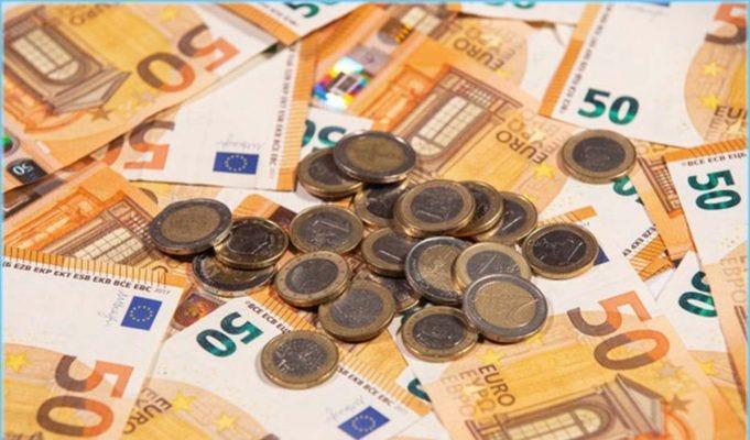 Pensioni e rivalutazioni 2021: a gennaio dai 10 ai 25 euro in più sul cedolino
