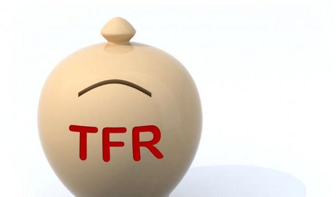TFS anticipato dalle banche al via: domanda da oggi 18 novembre