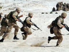 riscatto servizio militare