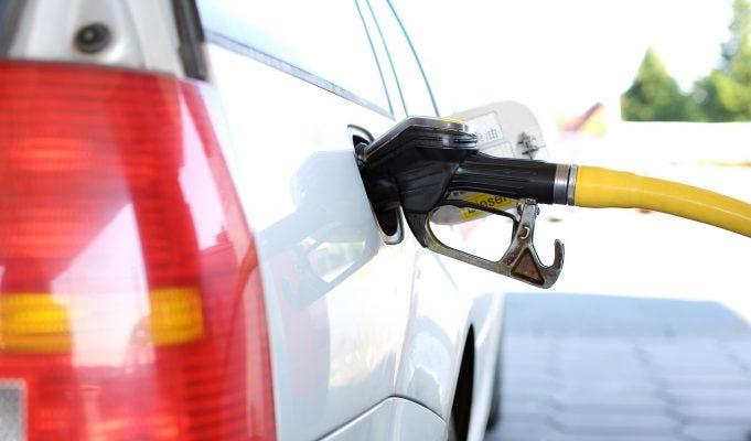 Sciopero benzinai dal 14 al 16 dicembre: orari e info