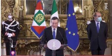 Decreto Sostegni Bis: partite Iva bonus 1.000 €