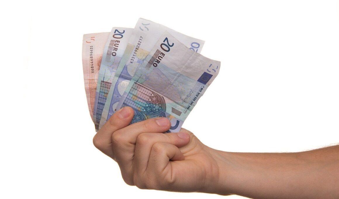stipendio badante
