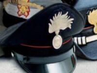 pensioni Forze di sicurezza