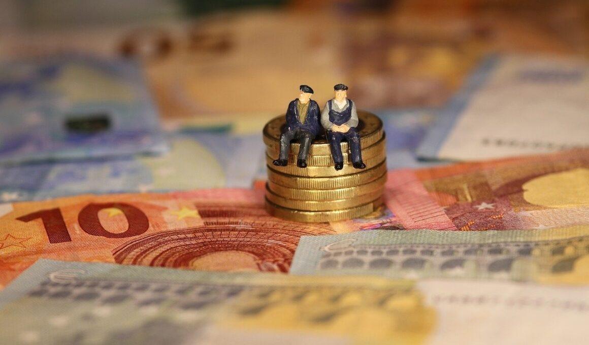 Pensioni luglio 2021, la quattordicesima: a chi spetta e importo