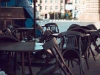 ristoranti e bar verso riaperture