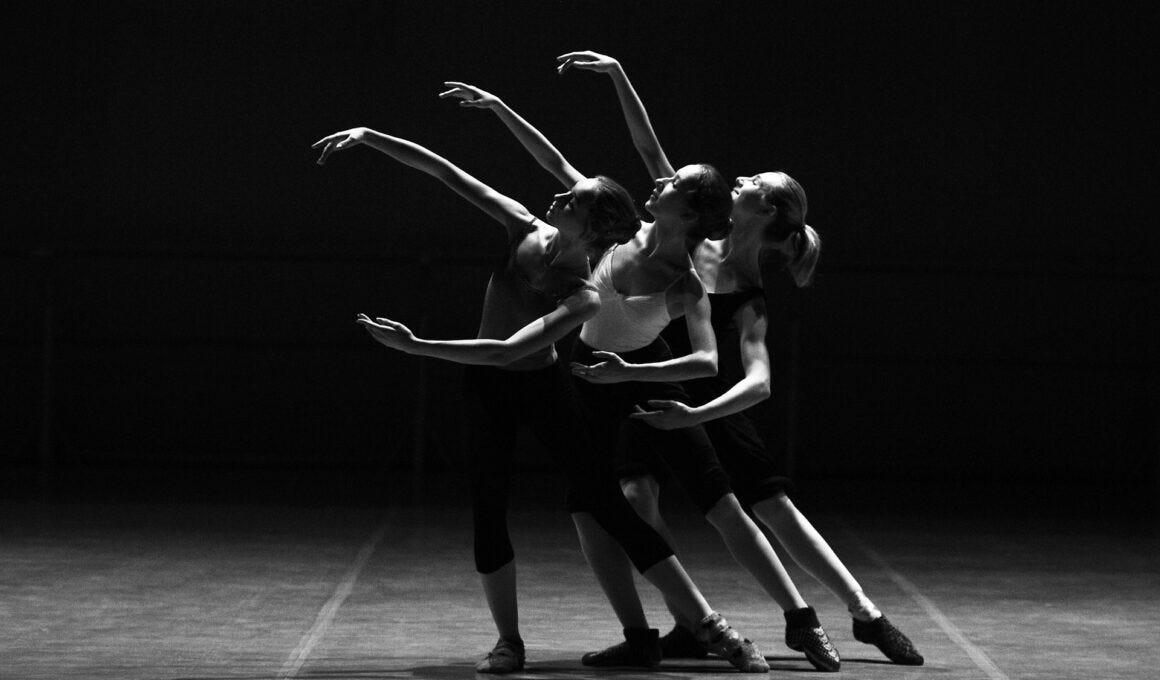 pensione ballerini