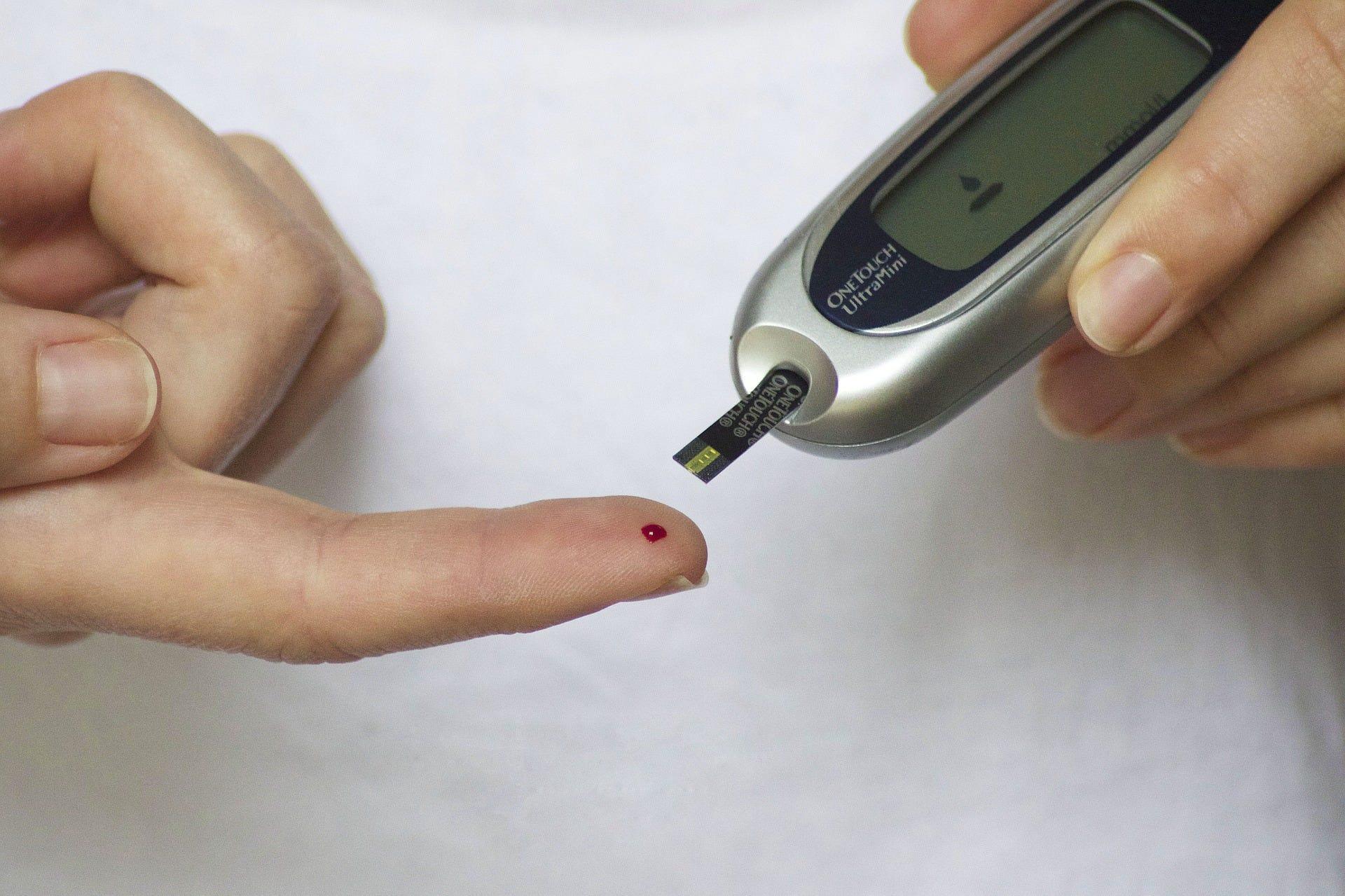 Ecco perchè il bonus diabete non esiste: scopriamo le agevolazioni per chi soffre di questa patologia che può essere invalidante