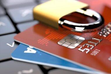 imposta di bollo conto corrente: come evitare il prelievo